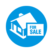 Buying a Home HomeBuyer Report